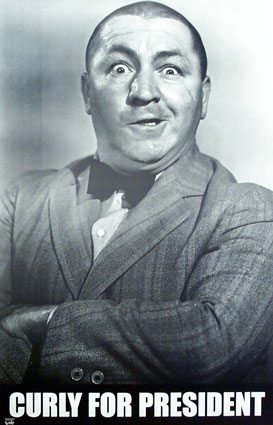 curly howard the three stoogescurly howard the three stooges, curly howard, curly howard quotes, curly howard death, curly howard interview, curly howard with hair, curly howard net worth, curly howard funeral, curly howard grave, curly howard last photo, curly howard crossword, curly howard daughter, curly howard images, curly howard photos, curly howard imdb, curly howard find a grave, curly howard hold that lion, curly howard youtube, curly howard wife