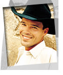 Clay Walker--Diagnosed 1996; takes Copaxone